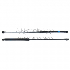 New Rear Upper Tailgate Gas Strut For Range Rover L322(GACT) XH42406A10AA BHE760020 32028398