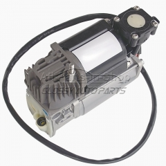 Air Suspension Compressor Pump for Range Rover Sport I II III IV (LS) LM L322 LR006201 LR010375 LR015089 37226753864