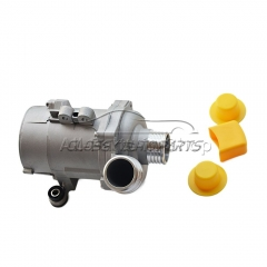 Electric Water Pump For BMW 11 51 7 521 584 11 51 7 546 994 11 51 7 563 183 11 51 7 586 925 11 51 7 545 201 11517563183 11517586925 11517545201