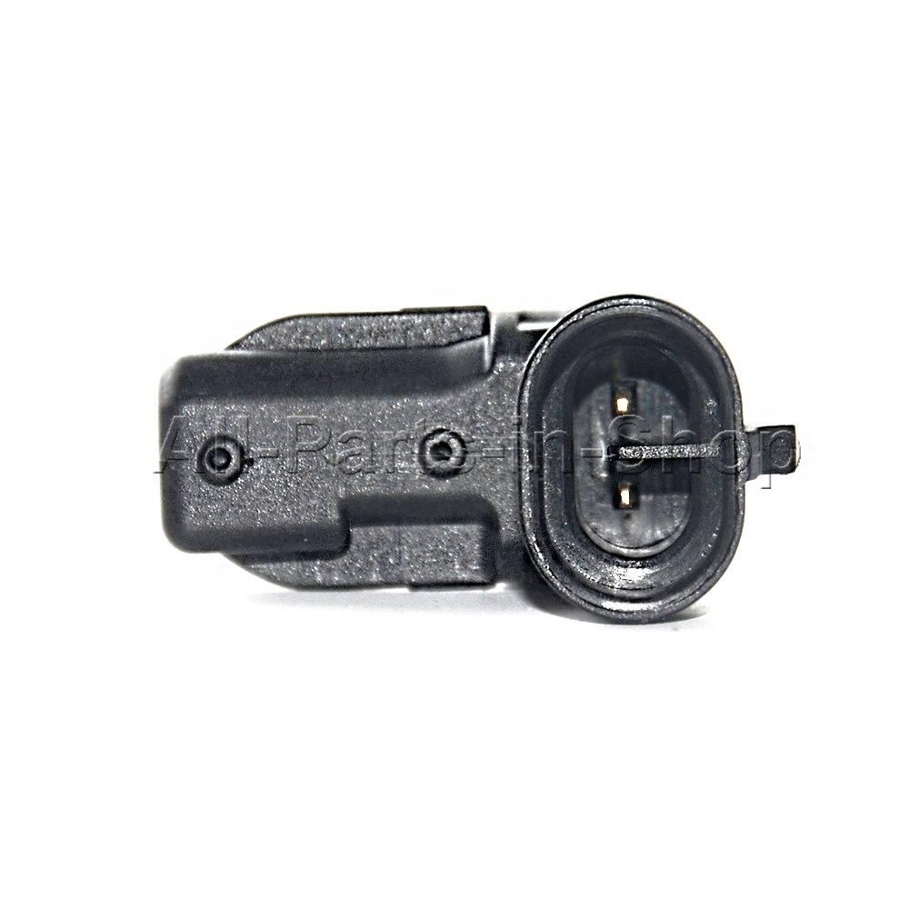 NEW For JAGUAR STYPE XJ XK REAR ANTI LOCK BRAKE ABS WHEEL SPEED SENSOR XR822753