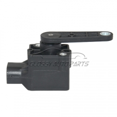 37141093697 37141093699 37146784696 Height Level Sensor with 6 pins For BMW E46 E39 E60 E61 E63 E64 316i E38 E65 E66 E53 E85 Z8