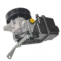 New 0064667801 0064661701 Power Steering Pump For Mercedes Viano W639 Vito/Mixto Sprinter 310 311 313 316 210 213 216 416 510 51