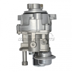 New High Pressure Fuel Pump For Genuine BMW N54 N55 13 51 7 594 943 13 40 6  014 001 13 51 7 613 933 13 51 7 616 170 13 51 7 616 446 13517616446