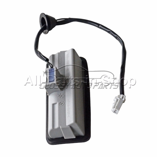 Car Boot Tailgate Release Trunk Switch For Ford Focus MK2 2004-2008 1301407 1335344 1346324 3M5119B514AA 3M5119B514AB 3M5119B514AC