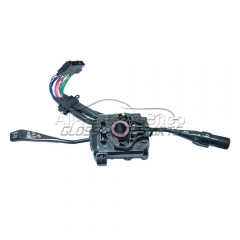 New LHD Combination Switch For Toyota Land Cruiser BJ70 BJ73 FJ75 84310-60560 84310-60561 8431060560 8431060561