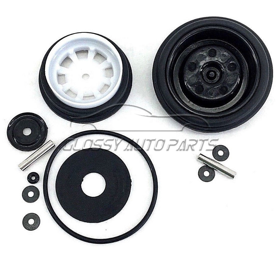 New Fuel Pump repair kits For Johnson Evinrude VRO Pump Rebuild Kit All  Years/HP 435921 436095 5007420
