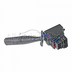 6253.69 96236415 9623641569 For Citroen SAXO Berlingo Fiat Scudo Peugeot 306 Expert 106 Partner 206 207 Combination Switch