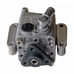 32416767452 32416769598 32416780413 6767452 POWER STEERING PUMP For BMW E87 E81 E82 E88 E90 E91 E92 E93 X1 E84 X3 E83