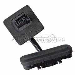 New 13422268 13359897 1241457 For Opel/Vauxhall Insignia Buick Regal Tailgate Boot Opening Switch / Trunk Lid Release Switch