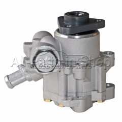 8E0145155N Brand New Power Steering/Assist Pump For VW Passat AUDI A4 B6 B7 1.9/2.0TDI & for SEAT EXEO 3R2 3R5