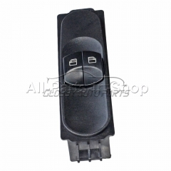 New Electric Power Window Switch Button Console 6395451513 Front Right For Mercedes VITO Viano W639 onwards 2003