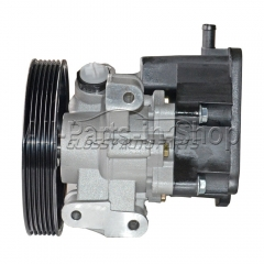 Hydraulic power steering pump for Mercedes W211 S211 E200 E220 CDI (2003-2008) 004 466 70 01 005 466 00 01 0044667001 0054660001