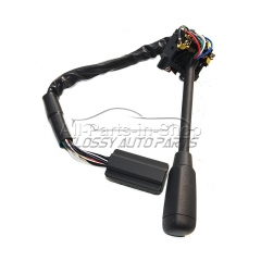 For Mercedes W116 280S 450SE W123 Turn Signal Wiper Switch 0045456724;0055454124;0055454224;0045456824