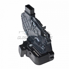 Rear Left Door lock actuator For Discovery MK3 MK4 Freelander 2 Range Rover LR071650, LR011303