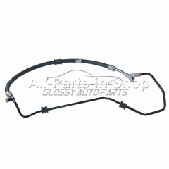 53713S87A04  53713-S87-A04 Power Steering Pressure Line Hose  For Honda Accord V6 3.0L 3.0 P/S