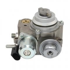 High Pressure Fuel Pump For BMW MINI R55 R56 R57 R58 R59 Cooper S JCW 13 51  7 630 644 13 51 8 605 102 13 51 7 592 429 13517630644 13518605102