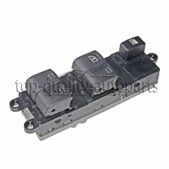 25401-BB60B Window Switch for Nissan Navara D40 2004-2016 25401EB30B, 25401-BR00B, 25401-JD001 2007 2008 2009 2010 2011