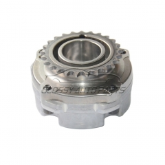 Engine Timing Camshaft Phaser Gear New For Hyundai Accent Kia Rio CVVT ASSY 1.6L 2005-2011 2435026800 24350-26800