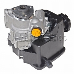 CDI Power Steering Pum FOR MERCEDES SPRINTER 901 902 903 904  0024667601 002 466 75 01, A0024667501, 0024667501, 002 466 76 01,