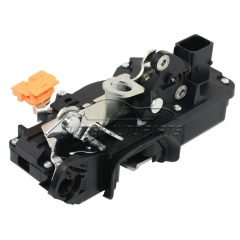 New Front Passenger Right Door Lock Actuator For GMC Sierra Chevy Chevrolet Silverado 1500 2500 3500,For Dorman 931-349
