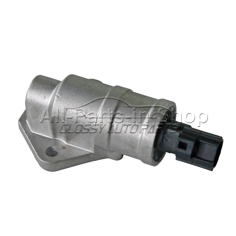 Idle Air Control Valve For Ford Focus Mk1 1 4 1 6 16v 1s4u9f715bc 1113127