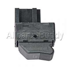 New 6X0 959 855 B  6X0959855B Window Lifter Switch For SEAT AROSA 6H  1.0 1.4 1.4 16V 1.4 TDI  1.7 SDI  - 2 pieces