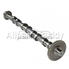 Exhaust Camshaft For Audi A3 A4 A5 Seat Exeo Altea Skoda Superb Leon VW 06H 109 022 BA 06H109022BA 06H 109 022 L 06H109022L 06H 109 571 K 06H109571K