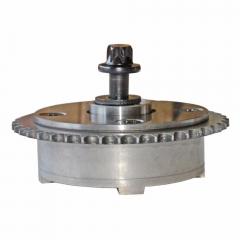 Timing Chain Kit For Mini R55 R56 R57 R58 R59 R60 R61 BMW