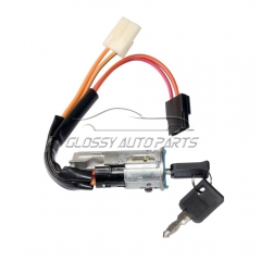 Brand New Quality Ignition Switch For Renault R19 Cabriolet Chamade L53 B54 7700805669