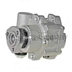 Power Steering Pump For Seat Cordoba Vario Ibiza II VW Caddy II 028145157BX 028145157DX 1H0422155C 1H0422155D 1H0422155E