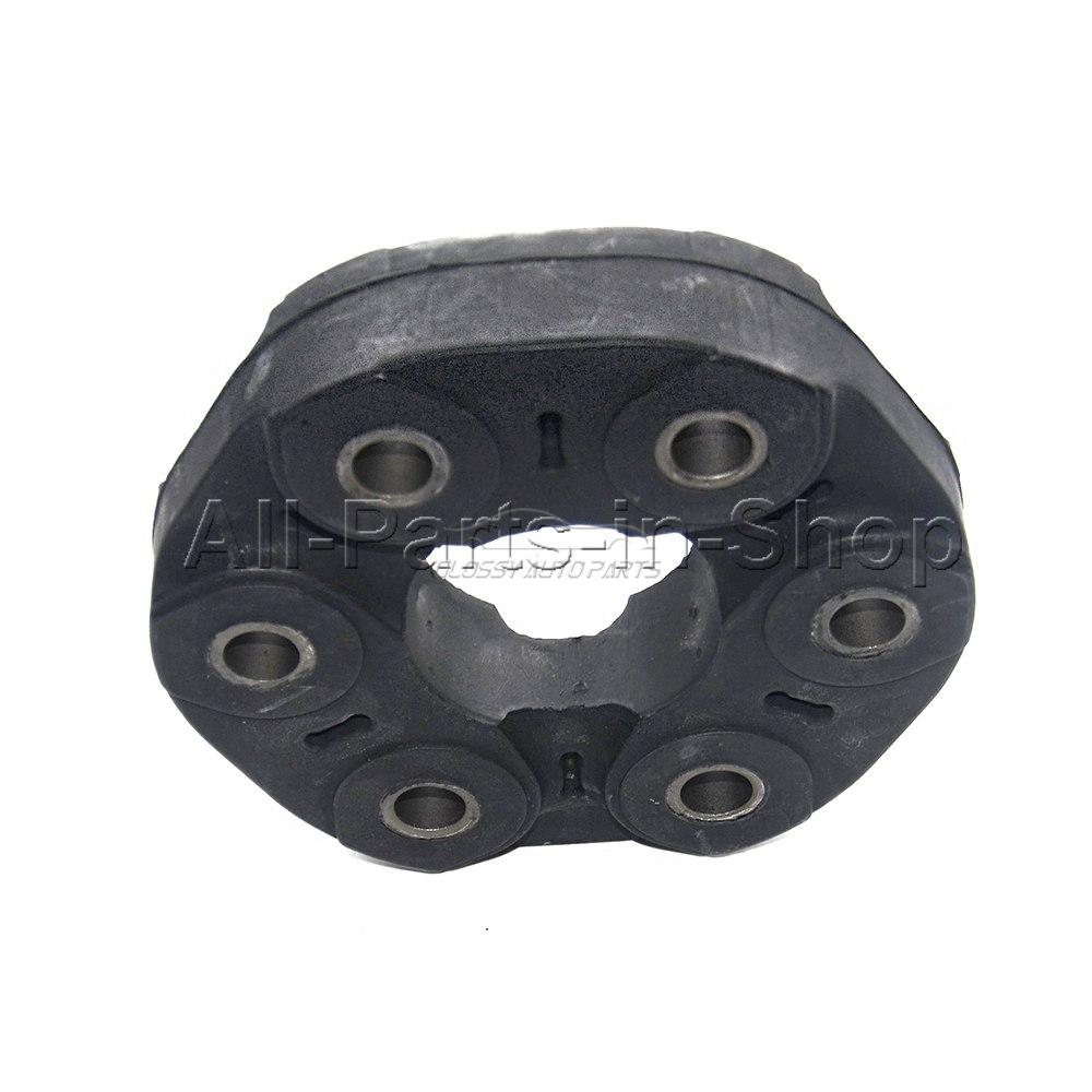 Drive Shaft Propshaft Driveshaft Support-2 93 94 95 96 97 99 for BMW E36 325td