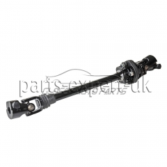 New 48.5cm Steering Column Intermediate Shaft Coupler For Dodge 95-02 Ram 1500 2500 3500
