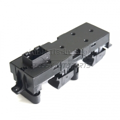 Power Window Switch New FOR VW Golf Passat B5 Skoda Fabia Octavia Superb Front Driver Side  Ref: 1J4959857A  1J4 959 857 A