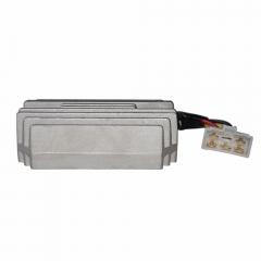 Brand New Voltage Regulator Rectifier For Suzuki GSXR 600 1000 Hayabusa  VL1500 GSXR 750 600 3280033E00 3280033E10 3280033E