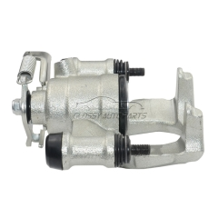 Brake Caliper For Renault Nissan Opel Vauxhall 44011-00Q0C