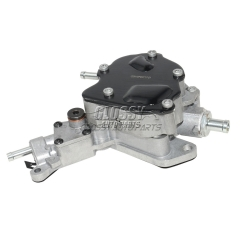Vacuum Pump For Audi A4 A6 Seat Skoda VW 038 145 209