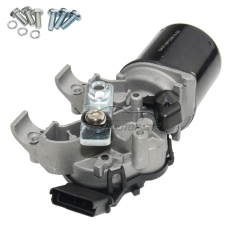 LHD Front Wiper Motor For NISSAN Qashqai 2007-2014 28800-JD900 28800JD900