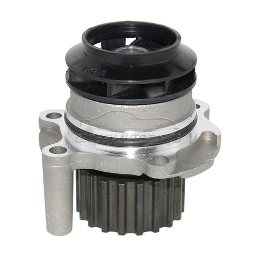 VW Audi Water Pump 038 121 011 038 121 011 A  038 121 011 AX 038121011