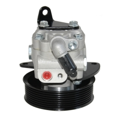 Power Steering Pump For Land Rover Discovery QVB500620