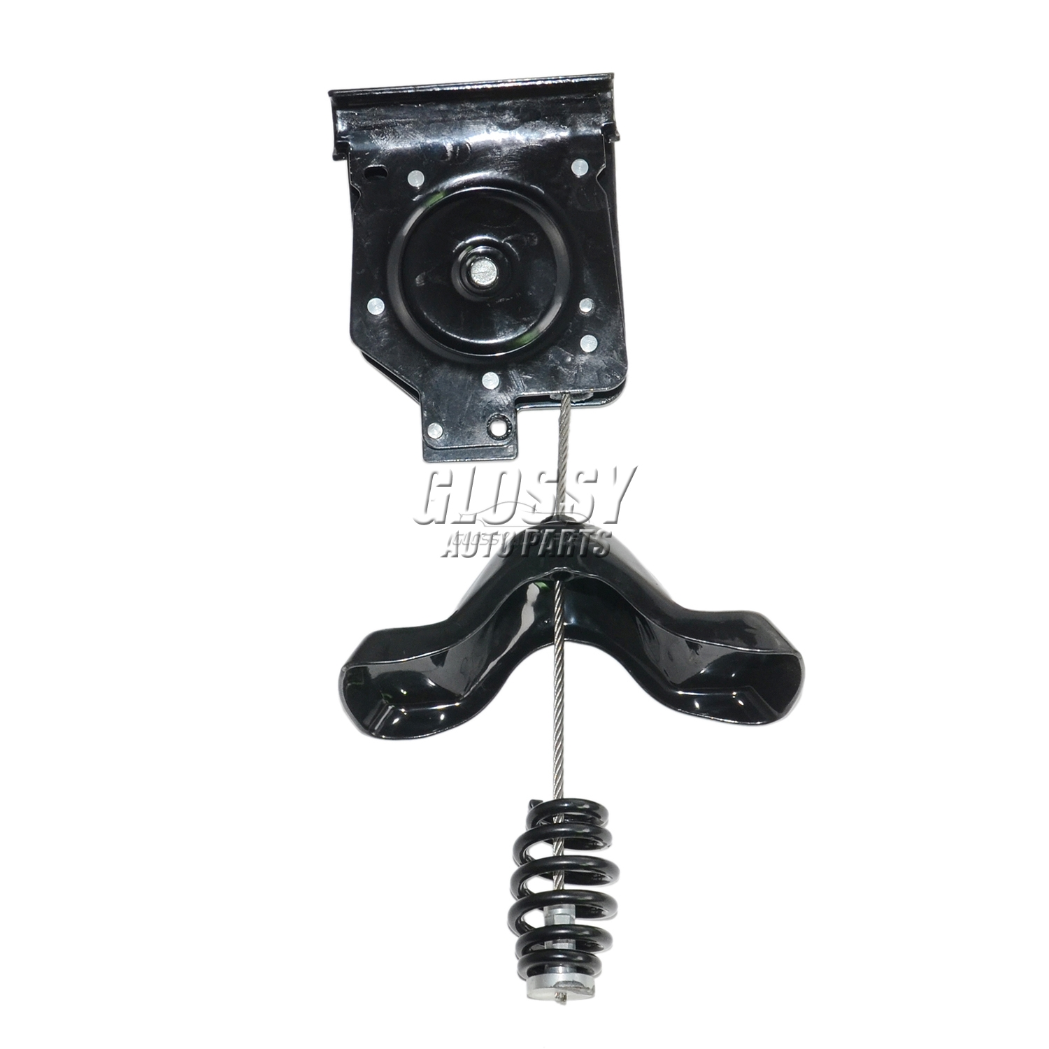 Dorman 924-502 Spare Tire Hoist