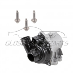 Engine Water Pump For B-MW X3 X5 X6 Z4 11517586928 11517586929 11517632426 11517588885 11517563659 11517888885