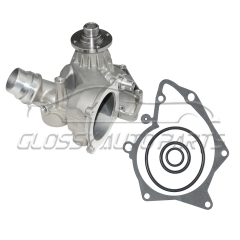 Engine Water Pump For BMW X5 E53 E38 E39 Z8 11 51 1 713 266 11 51 0 393 336 11511713266 11510393336