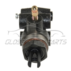 Brake Proportioning Valve For Toyota 01-04 Tacoma 47910-35320 4791035320