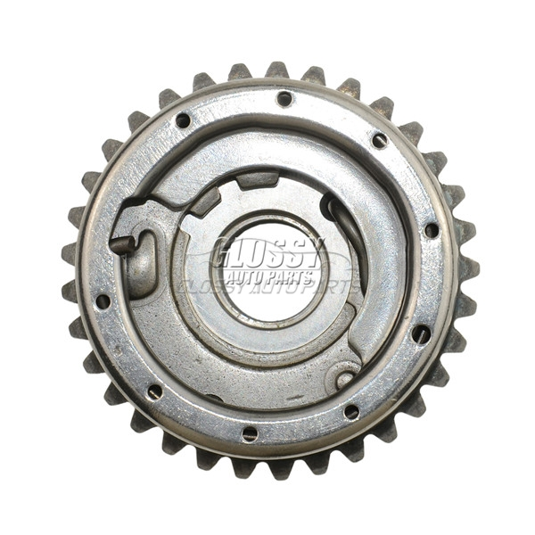 Camshaft Adjuster For Mercedes M278 M157 M152 Intake Right 278 050 51 00  2780505100