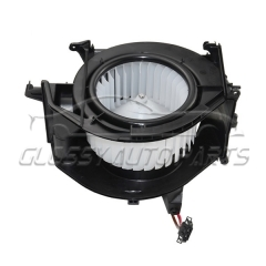 Heater Blower Motor Fan For Audi A6 4F C6 BJ Skoda 4F0 815 020 4F0 820 020 4F0 820 20A 4F0815020 4F0820020 4F082020A