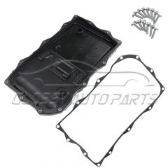 Oil Pan For F10 F18 F07 F11 F12 F13 E84 E70 E71 X1 X3 X4 X5 X6 Z4 24 11 7 624 192 24117624192 24 11 7 604 960 24117604960