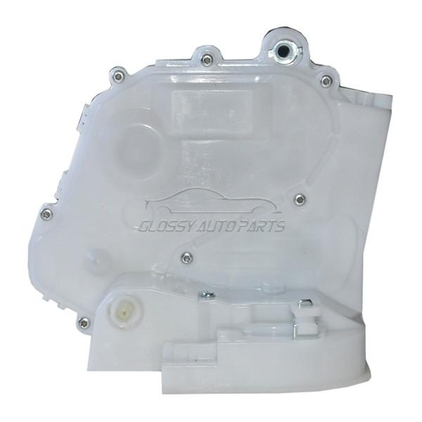 72650SWAA01 Door Lock Actuator Latch Rear Left for 2007-2011 Honda CRV CR-V RL