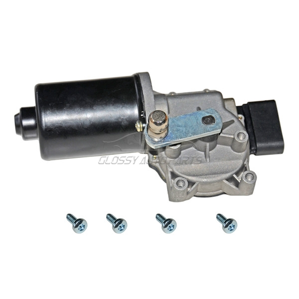FRONT WIPER MOTOR FOR CITROEN RELAY /& PEUGEOT BOXER 2006-2016 77364111 *NEW*