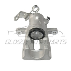 BRAKE CALIPER REAR LEFT FOR Audi A4 Seat Opel Astra H Astra G Coupe Caravan F75 542047 542467 93170606 93176084