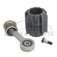 Air Suspension Compressor Repair Kit For Land Rover LR3 LR4 MK3 Range Rover Sport LR023964 LR061663 LR072537